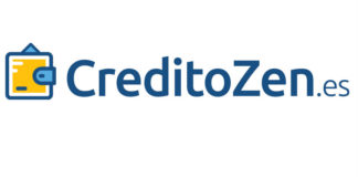 creditozen logo