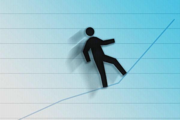 rentabilidad de cuentas renumerdas