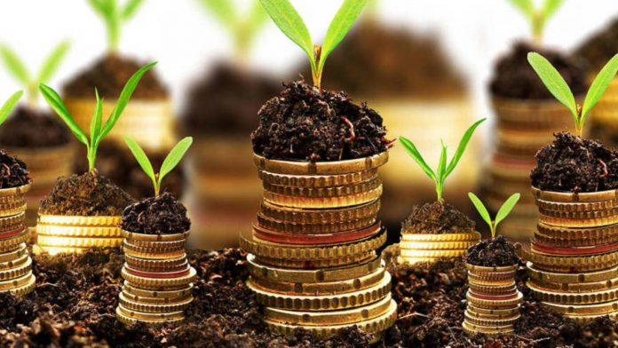 cuanto cobran los fondos de inversion