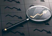 La garantía de los fondos de inversión
